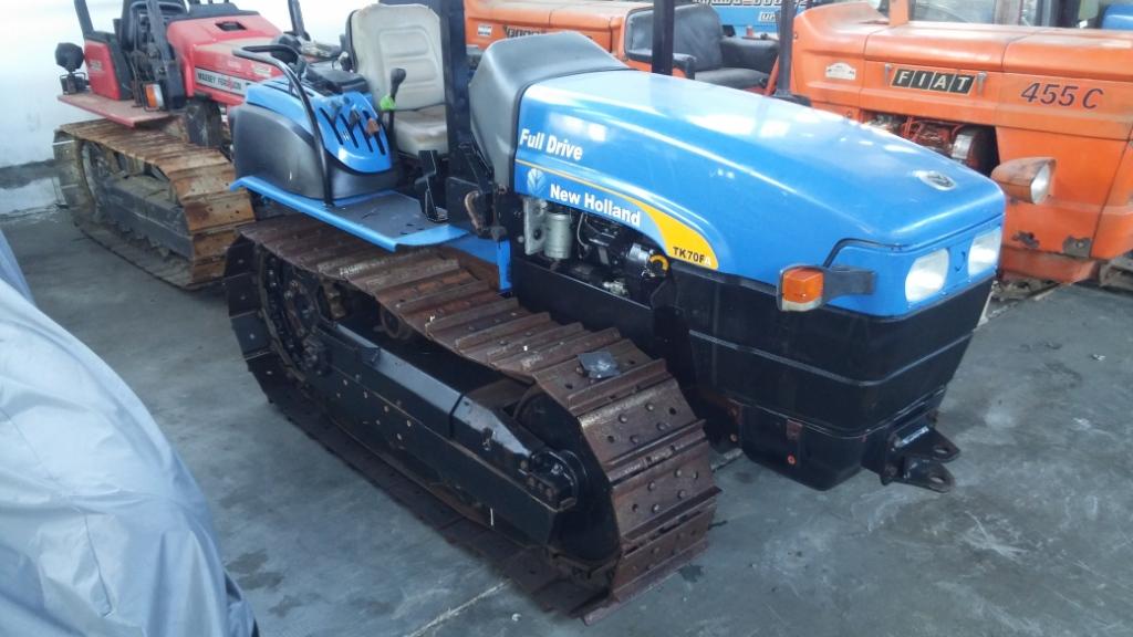 new-holland-tk70fa-4