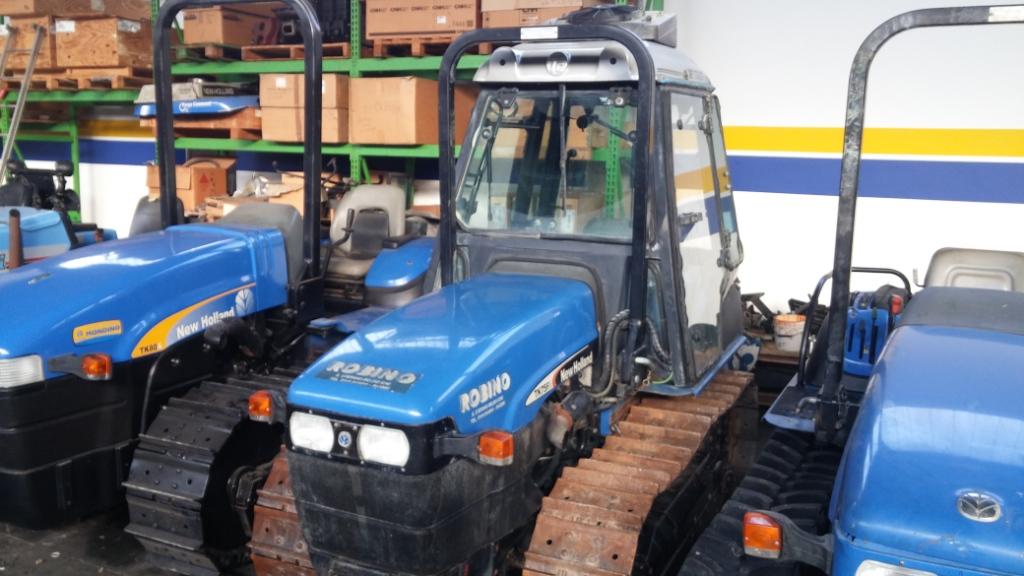 new-holland-tk75fa-2