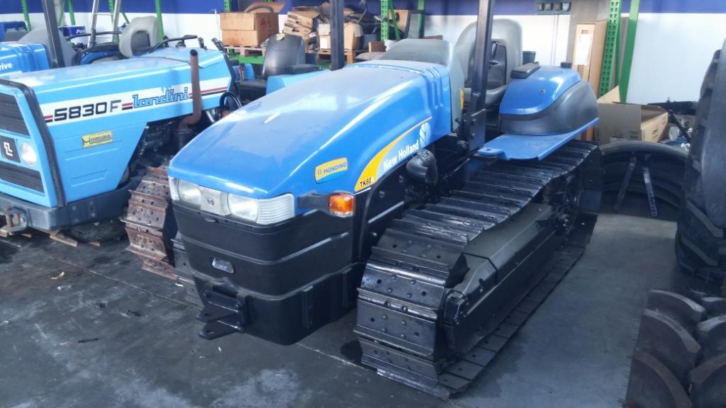 new-holland-tk80a