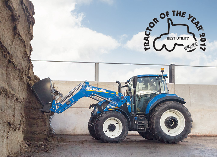 tractor-of-the-year-highlights-01