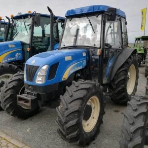 New Holland TN95A